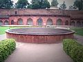 Baoli of the Diwan-i-Am Quadrangle 08.jpg
