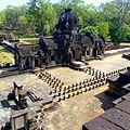 Baphuon, Angkor, Siem Reap, Cambodia - panoramio (9).jpg