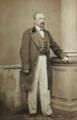Barão de Nogueira da Gama (1862) - Alfred Fillon (PNA 60204).png
