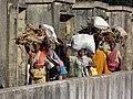 Bara Barpani, Jharkhand 835223, India - panoramio (2).jpg