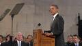 Barack Obama Westminster Hall (2) May 2011.png