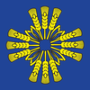 Flag of Barajevo