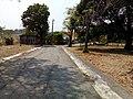 Barangay's of pandi - panoramio (9).jpg