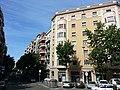 Barcelona's street.jpg