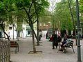Barcelona Gràcia 129 (8338727988).jpg