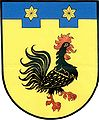 Barchov (okres Hradec Králové) znak.jpg