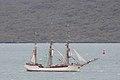 Bark Europa 2700 (10521483213) (2).jpg