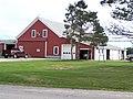 Barn in South Thomaston, Maine (100 8164).jpg