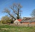 Barns at Home Farm - geograph.org.uk - 1215378.jpg