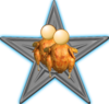 Barnstar Men Chicken.png