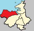 Barony of Tireragh, Co. Sligo.png