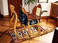 Baroque-style sledge.JPG