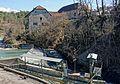 Barrage de Parassat sur l'Ébron.jpg