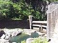 Barrage de Takamaka 1 - panoramio (3).jpg