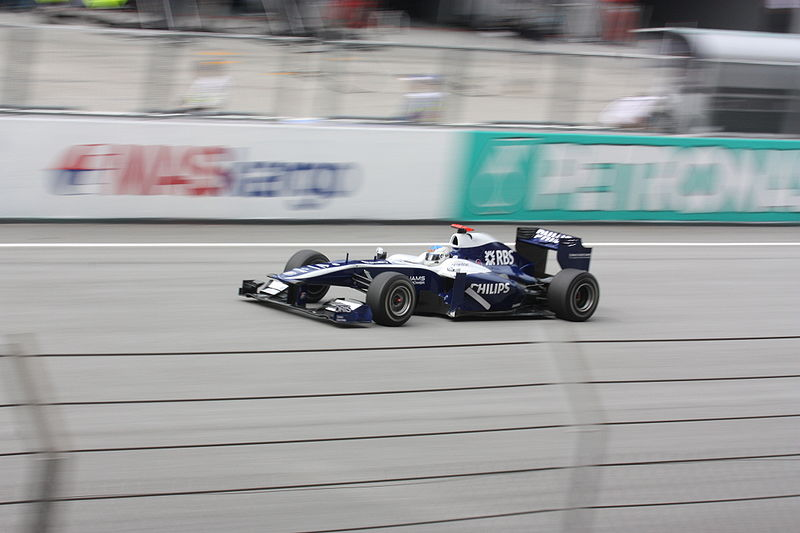 File:Barrichello Malaysian GP 2010.jpg