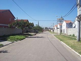 Barrio Fecoovima - panoramio (2).jpg