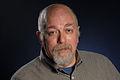 Barry Shein (3345169510).jpg