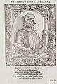 Bartholomaeus Livianus.jpg