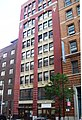 Baruch College 137 East 25th St.jpg