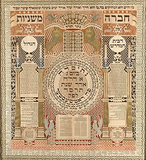 Counting of the Omer counting of the days from Passover to Shavuot