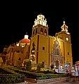 Basílica de Nuestra Señora de Guanajuato.jpg