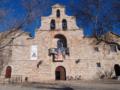 Basílica de la Cabeza 4.png