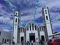 Basílica de la Caridad en Huamantla, Tlaxcala.jpg