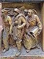 Bas-relief (musée-théâtre Dali, Figueres) (8866850729).jpg