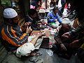 Basantapur Kathmandu Nepal (8529273784).jpg