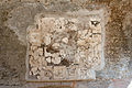 Basilica (Herculaneum) 05.jpg