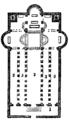 Basilica 20.png