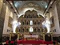 Basilica Del Santo Niño - Retablo.jpg