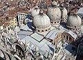 Basilica de San Marco.jpg