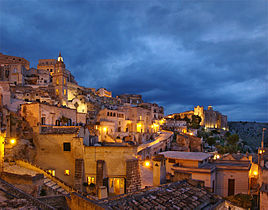 Basilicata Matera3 tango7174.jpg