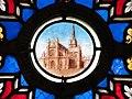 Basilique Notre-Dame de Montligeon - vue 22.jpg