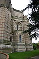 Basilique Sainte-Germaine Pibrac 3.jpg