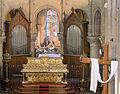 Basilique d'Argenteuil - orgue de choeur.jpg