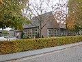 Basisschool Beatrix Bergeijk 2.JPG