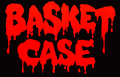 Basket Case Logo.png