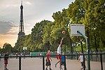 Basketball in Paris.jpg