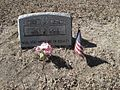 Bassett Cemetery Bassett AR 2014-02-22 014.jpg