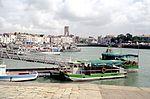 Bassin d' échouage du Port de La Rochelle (23).jpg