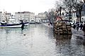 Bassin des Yachts du Port de La Rochelle (2).jpg