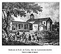 Basterot - Ermitage de Notre-Dame de Tanya (1835).jpg