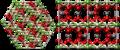 Bastnaesite crystal structure.png
