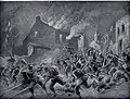 Bataille de Pont-Noyelles.jpg