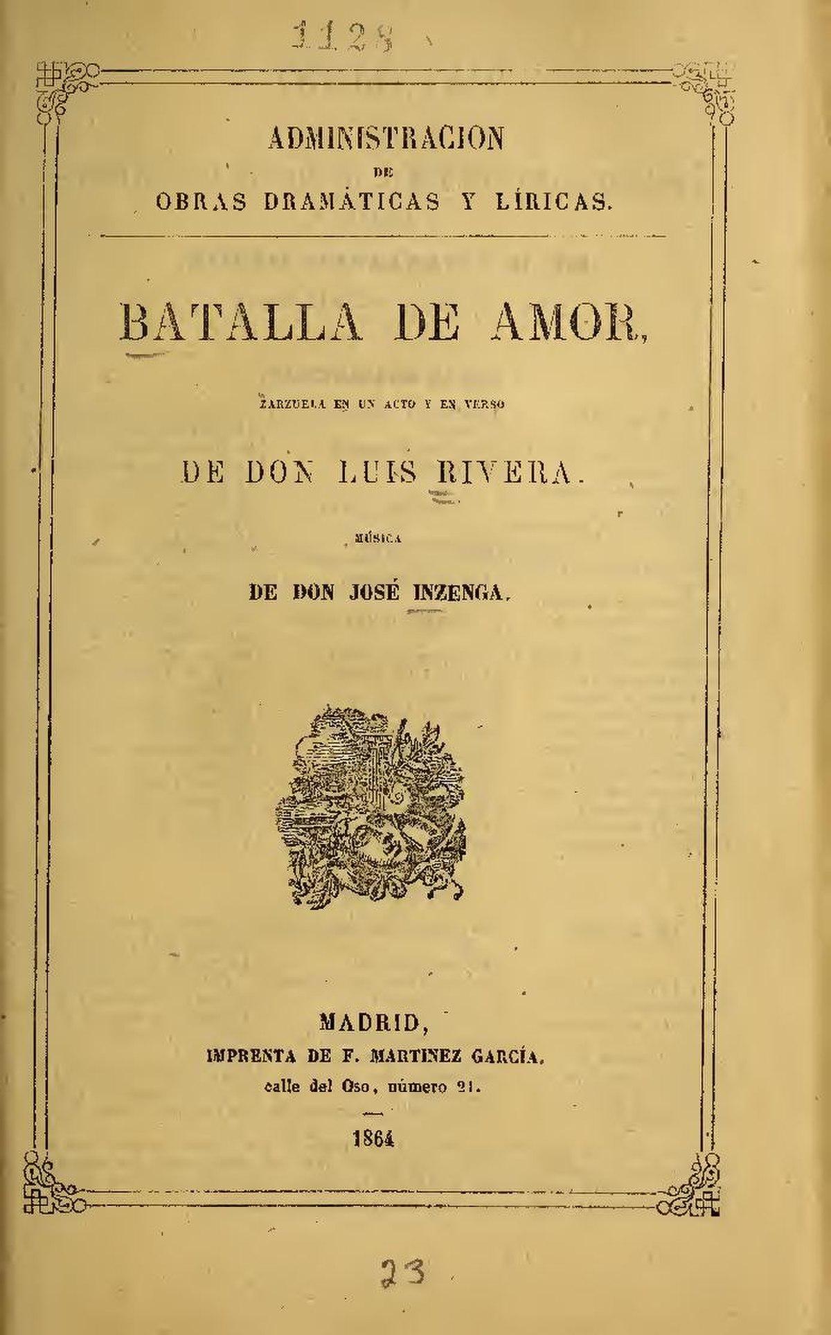 File:Batalla de amor - zarzuela en un acto y en verso (IA ...