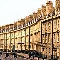 Bath, England (24229589247).jpg