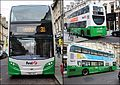 Bath ... new to the Park ^ Ride - SN62 AXC. - Flickr - BazzaDaRambler.jpg