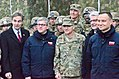 Battle Group Poland is hailed in Orzysz, Poland (2).jpg